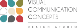 Visual Communication Concepts