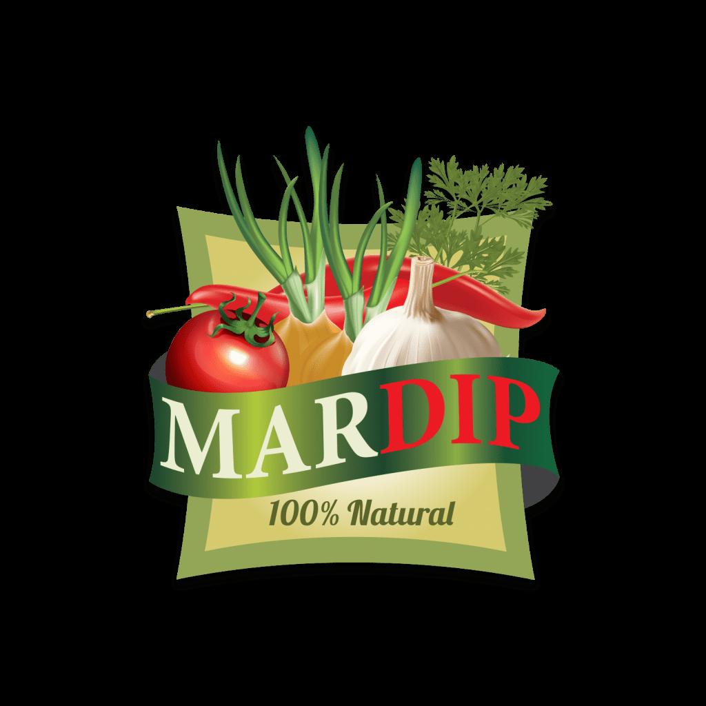 MAR Dips-Logo