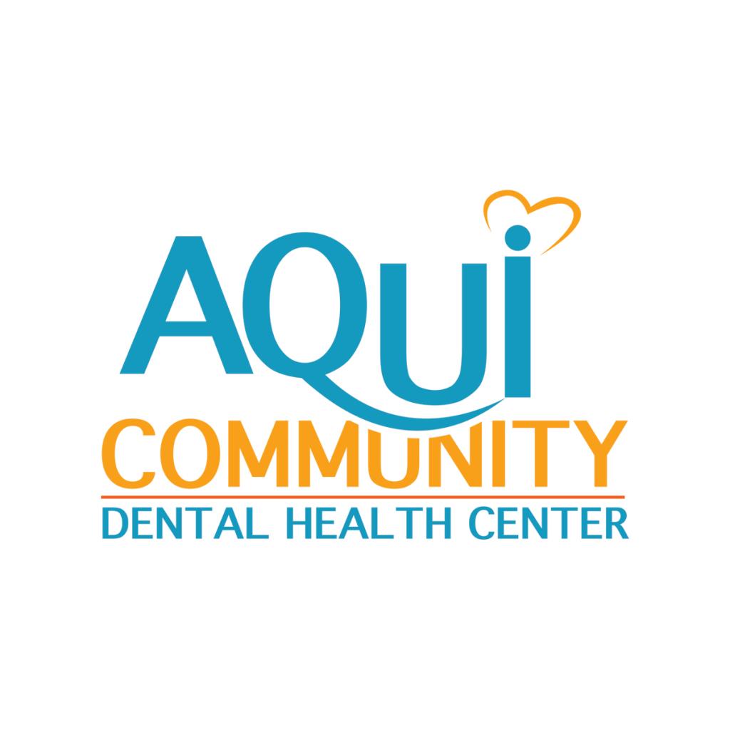 Aqui Community Dental Health Center