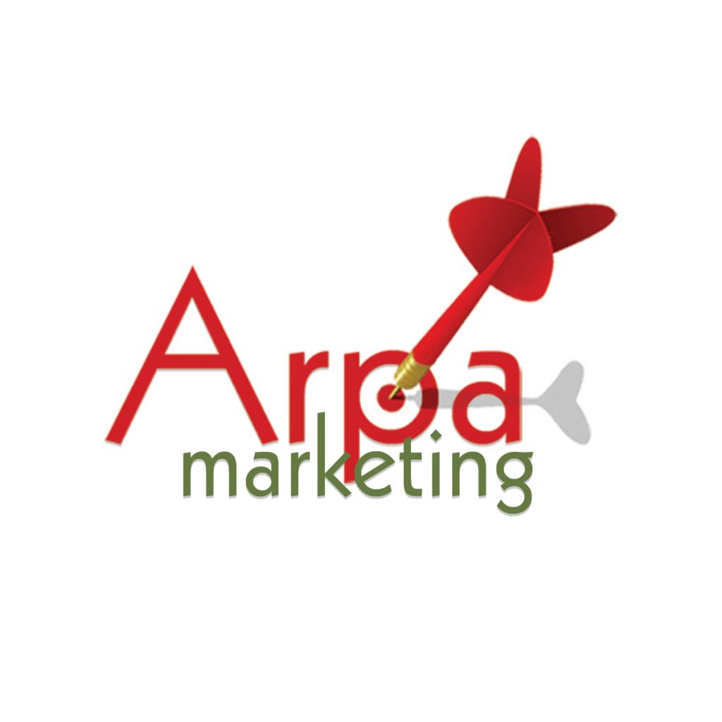 Arpa Marketing