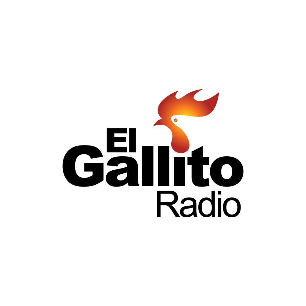 El Gallito Radio