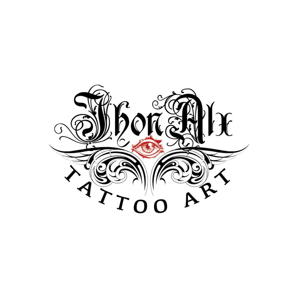 Jhon Alx Tattoo Art
