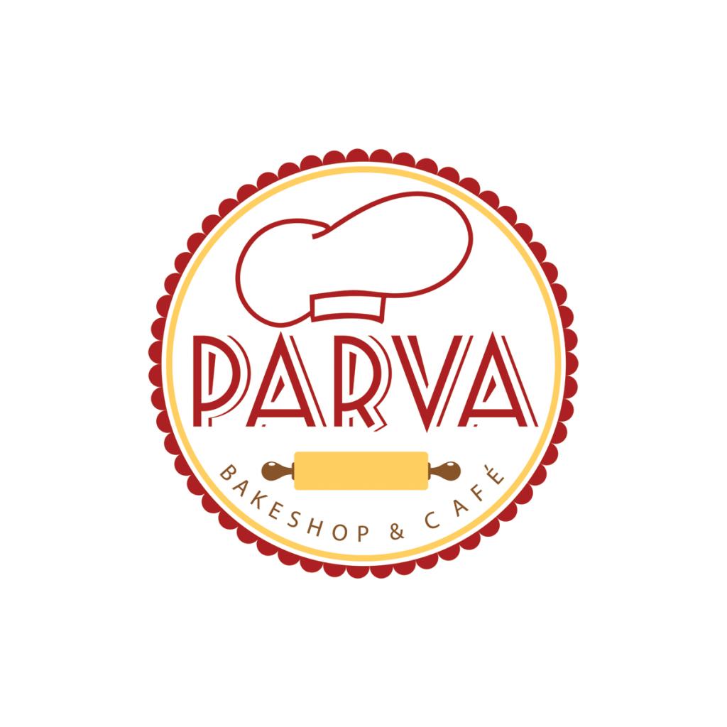 Parva Bakeshop & Cafe
