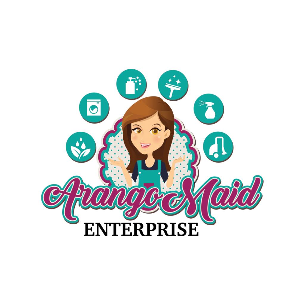 Arango Maid Enterprise