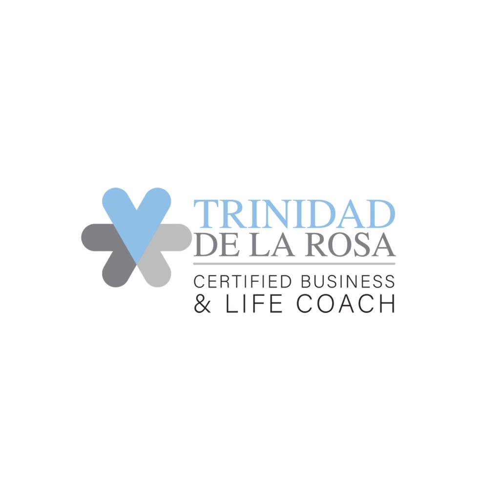 Trinidad Dela Rosa Coach