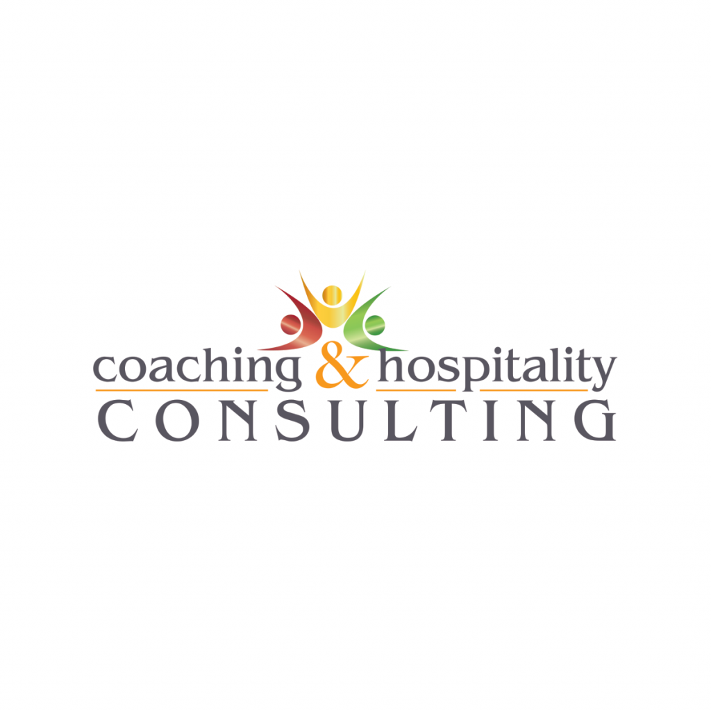Coaching & Hospitality Consulting