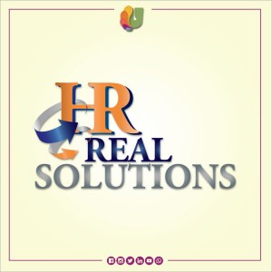 HR REAL SOLUTIONS